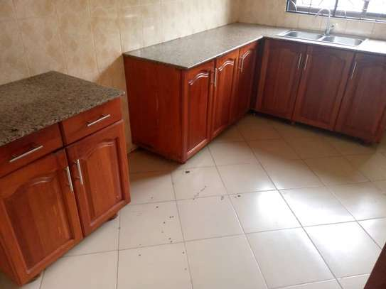 3bed house at moroko  stand alone image 7