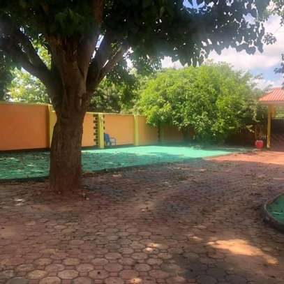 House for sale at Wazo mashamba ya jeshi image 2