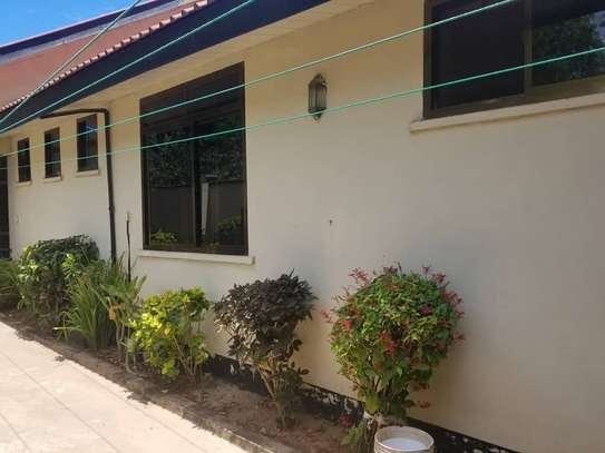 At MASAKI HOUSE FOR SALE image 5