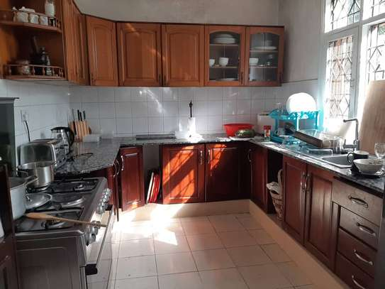 5bed house at mikocheni a s real nice and spacious image 8