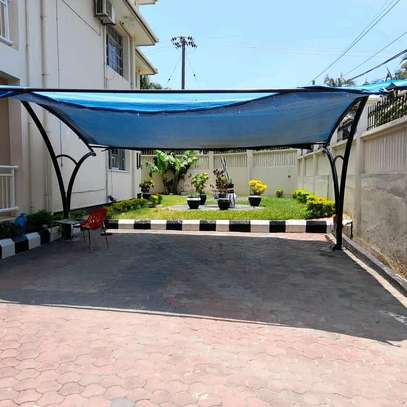 House for rent t sh mL 3450000 image 10