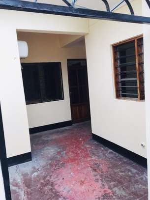 3 bed room apartment for rent at magomeni kagera image 6