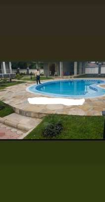 House for sale at Mbezi Beach image 3