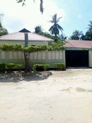 Houseb For Rent At Mbezi Beach image 1