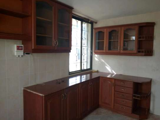 3 Bedroom House For Rent In Masaki. image 5