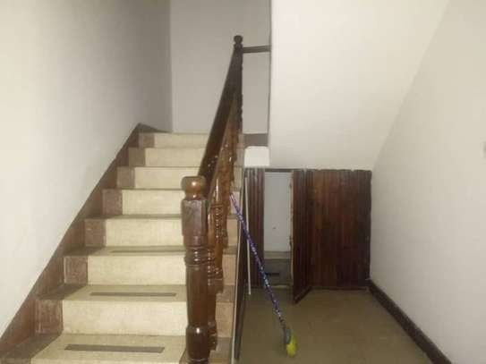 5bed house at mikocheni a $1000pm image 8