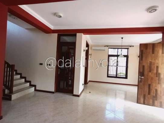 4 BDRM HOUSE FOR SALE AT MIKOCHENI image 5