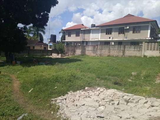 plot for sale at mbezi beach image 6