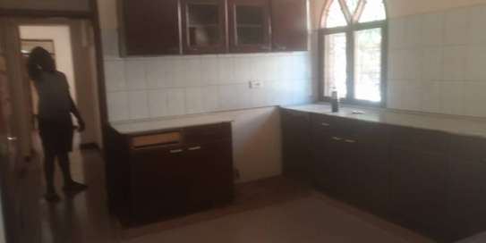 4  bed room house for rent at mikocheni house shared compound image 4