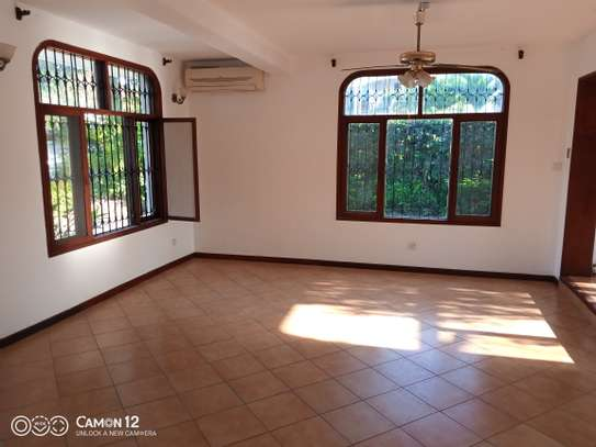 3bdrm house for rent in masaki peninsula image 5
