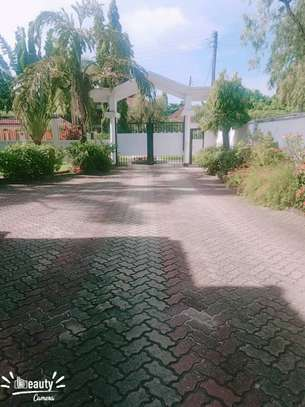 5bed house at mikocheni a $2000pm mzee image 11