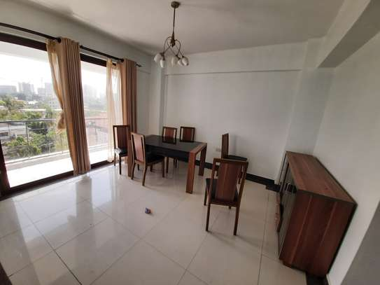 2 BEDROOMS SEA VIEW APARTMENT FOR RENT image 5