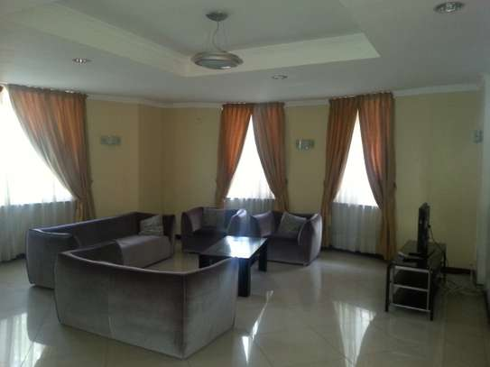3 Bedrooms (Plus Office) House For Rrent In Oysterbay image 4