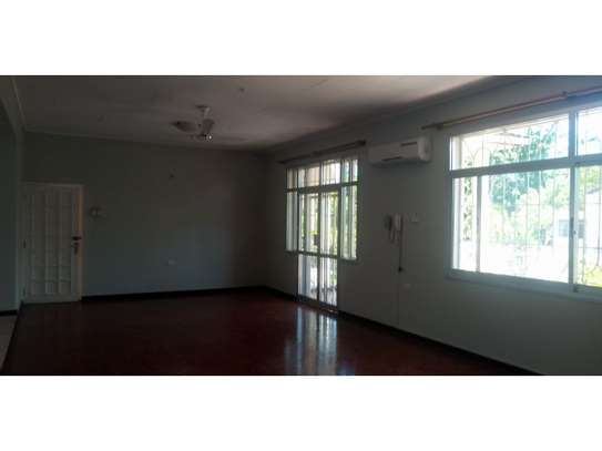 4bed apartment at masaki image 9