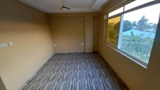 NEW 3BHK APARTMENT FOR RENT AT MSASANI image 6