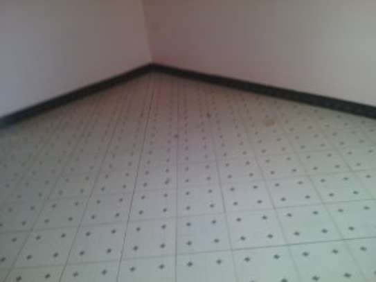 3BEDR HOUSE FOR RENT AT NJIRO  TANESCO image 3