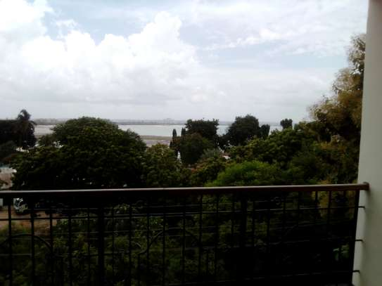 3 Bedrooms fully furnished apartment for rent in Masaki image 7