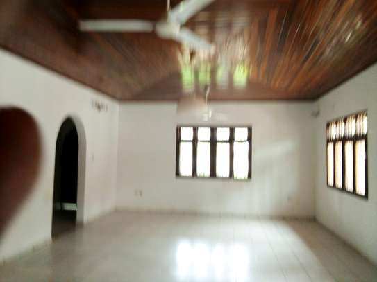 House for rent at Mbezi Beach image 11