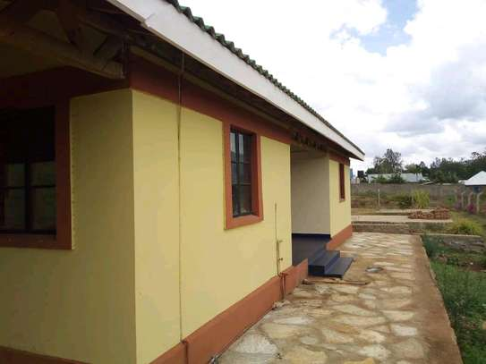 A House Sale at Babati/ Arusha image 4
