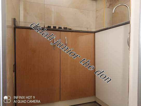 Apartments for rent image 2