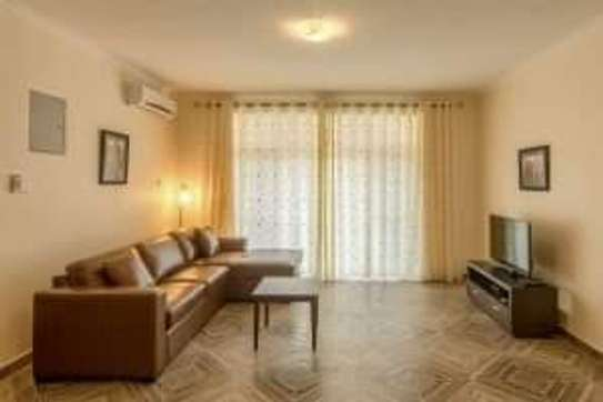 1 & 2 Full Serviced Furnished Apartments in Oysterbay image 2