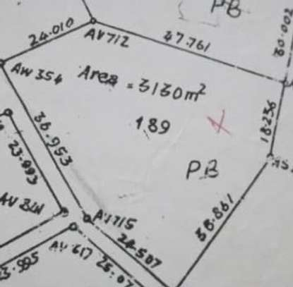 land for lease image 1