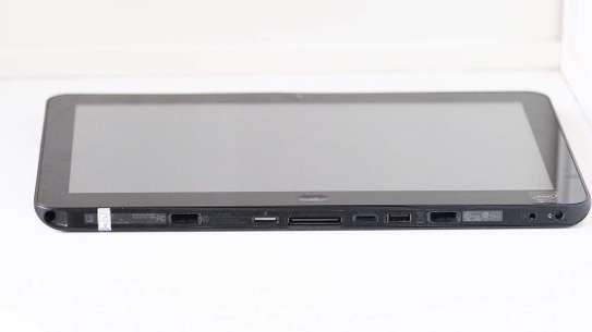 HP PRO X2 612 G1 DETACHABLE TABLET PC 2 IN 1 image 3