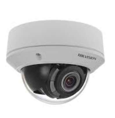 DS-2CD1721FWD-I  |   2MP Vari-Focal IR Dome Network Camera image 3