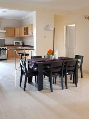 Spacious 3 Bedroom Apartments In Masaki image 3