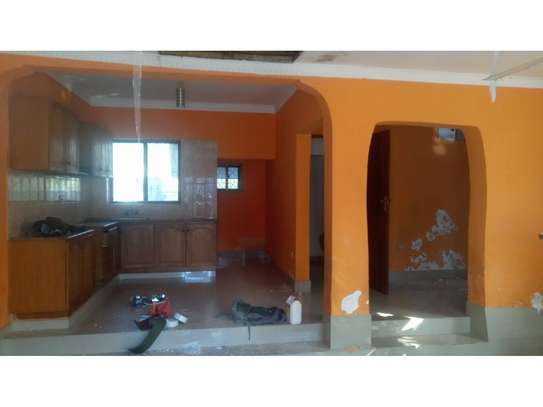 amaizing 3 bed room house for rent at oyster bay image 12