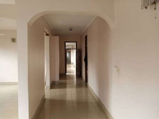 Four bedrooms stand alone for rent image 4