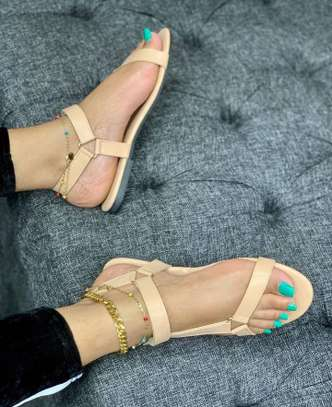 Women's shoesss image 1
