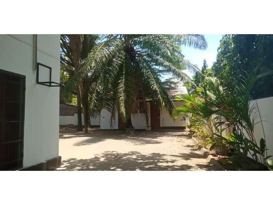 6bed house along main rd is good i deal for office image 5
