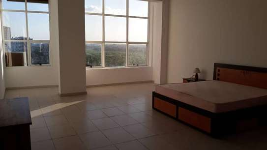 4-Bedroom Penthouse for Sale in Upanga image 12