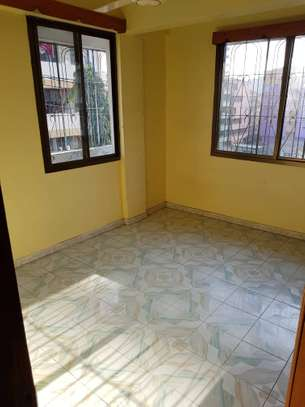 2 Bdrm Apartment in Ilala image 2