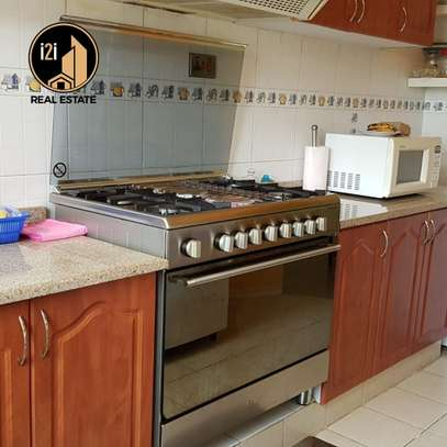 3BEDROOMS APARTMENT FOR RENT IN UPANGA(sea view) image 9