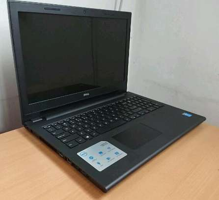 Dell inspiron intel core 2 duo