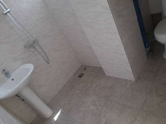 One bedroom apartment for rent image 11