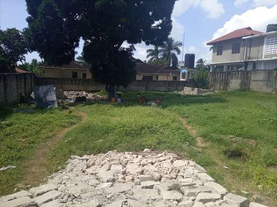 plot for sale at mbezi beach image 7