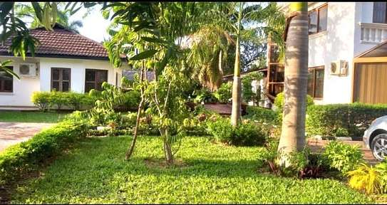STAND ALONE HOUSE FOR RENT - FULLY FURNISHED image 10