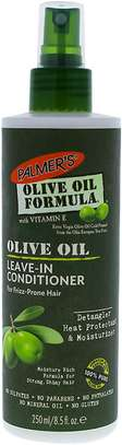 Palmer's Olive Oil - Leave-In Conditioner image 1