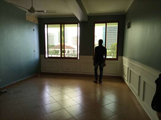 Two bedroom part for rent at makumbusho image 9