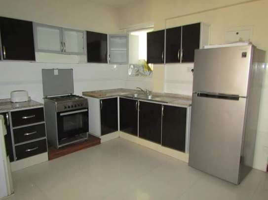 2 Bedrooms Full Furnished Apartments in Upanga,Mindu Street image 4