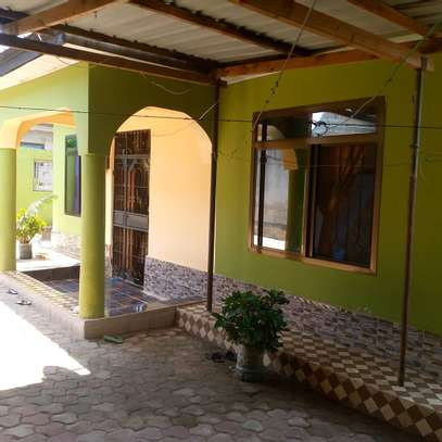 3 bed room house for sale at boko chama image 6