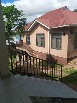 4 bed room house for sale at kibamba image 5
