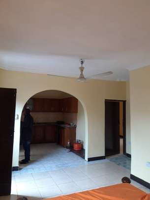 2bed house shared compound at mikocheni shopers plaza tsh 500,000 image 7