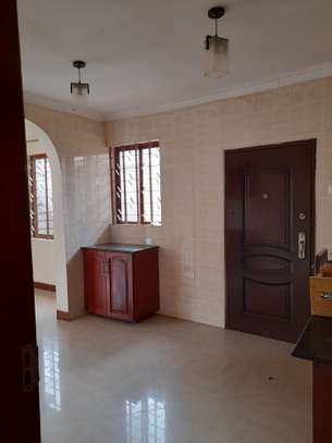 3bedroom standalone house to let in Mikocheni image 6
