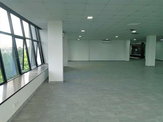 40, 70, 120, 300 & 500 SQM Commercial or Office Spaces in Oysterbay image 6
