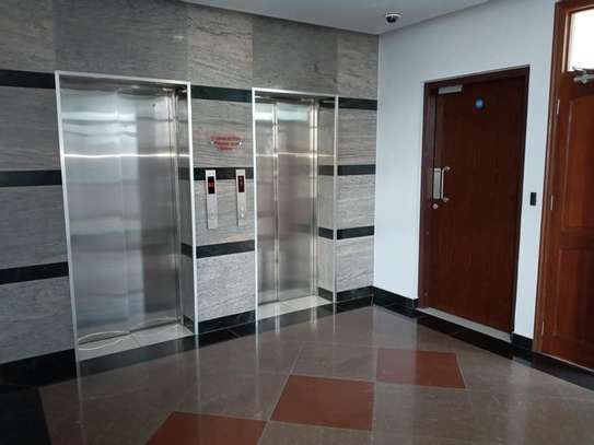 100 - 400 Sqm Office / Commercial Spaces in West Upanga CBD image 10