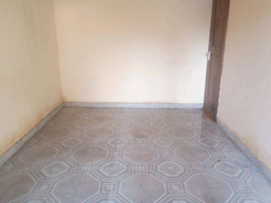 2 BEDROOM HOUSE IN NJIRO 8-8,ARUSHA image 3